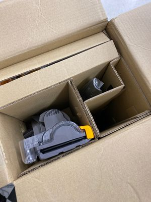Dyson ball vacuum for Sale in Bakersfield, CA