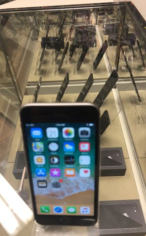 iPhone 6S 16GB Unlocked for Sale in San Francisco, CA
