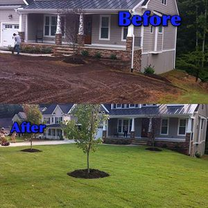 Make your lawn beautiful for Sale in Moreno Valley, CA