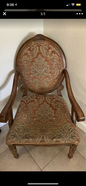 Chair for Sale in Turlock, CA