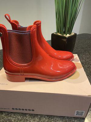 Igor rain boots for Sale in Dallas, TX