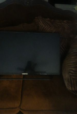 32 inch tv for Sale in Fort Worth, TX