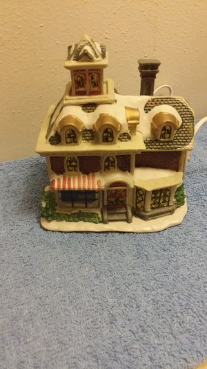 Light up house for Sale in Manchester, PA