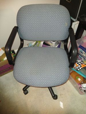 Office chair for Sale in Moreno Valley, CA