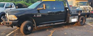 2014 Ram 3500 Dually for Sale in East Point, GA