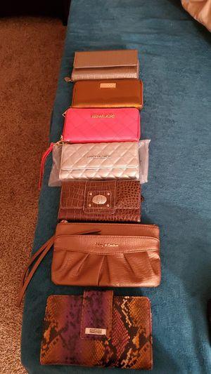 Wallets for Sale in Meriden, CT