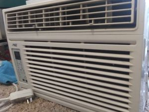 Ac unit for Sale in Plano, TX