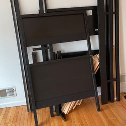 Bunk Bed Free Pick Up Only for Sale in Staten Island,  NY
