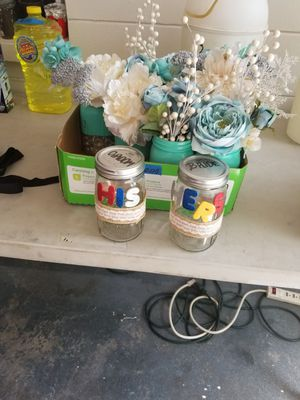 Wedding flowers for Sale in St. Pete Beach, FL