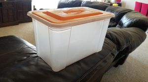 Storage container for Sale in Fresno, CA