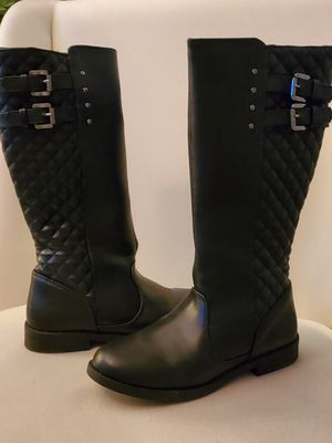 Girls Boots for Sale in Brandon, FL