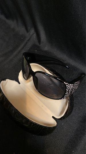 Sunglasses for Sale in Collegeville, PA