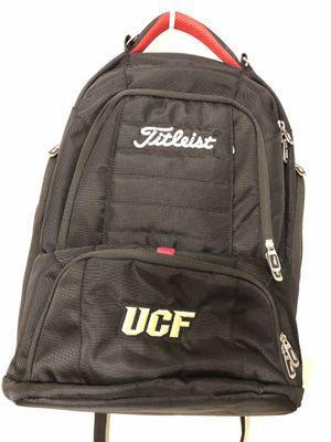 Titleist UCF backpack for Sale in Ocoee, FL