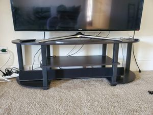 TV stand for Sale in Arlington Heights, IL