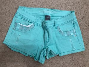 Ladies shorts, size 30 for Sale in Southgate, MI