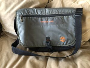 Timberland Messenger Bag for Sale in Aurora, CO