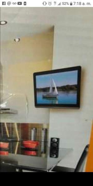 Soporte tv for Sale in Dallas, TX