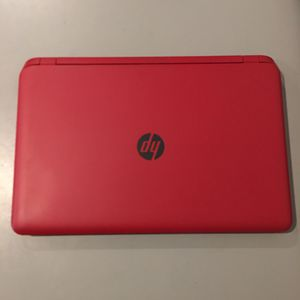 17 inch Beats Audio Laptop With SSD, 8 GB RAM, HDMI, and New Battery! for Sale in Fresno, CA