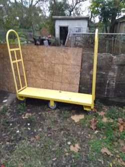 Truck Dolly for Sale in Houston,  TX