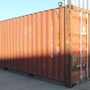 Shipping containers storage container for Sale in Anaheim, CA