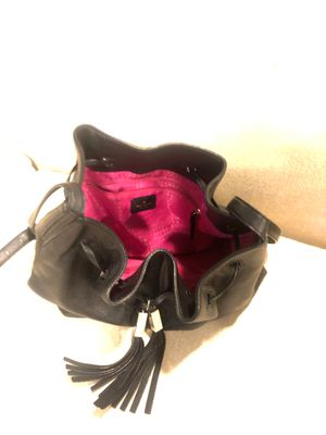 Lovely Black Kate Spade Purse for Sale in Tampa, FL