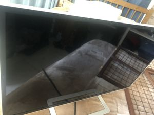 Dell Monitor 32 inch for Sale in Spring Valley, CA