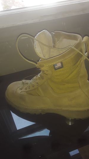 Danner boots for Sale in Oklahoma City, OK