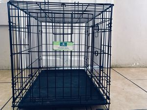 Dog crate by Top Paw 🐾 for Sale in Miami, FL
