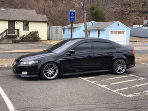 Acura TL for Sale in Seymour, CT
