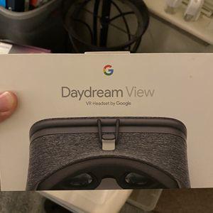 Google DayDream VR for Sale in Auburn, AL