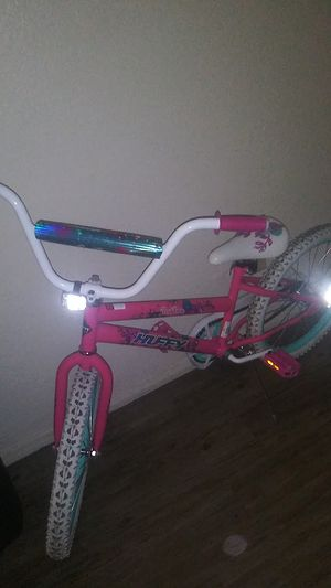 cycle new good condition for Sale in Tempe, AZ