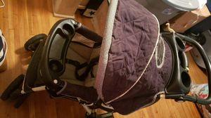 Reclining Graco Stroller for Sale in Darlington, MD