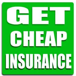 Cheap E-surance Or Got A Boot On Your Car for Sale in The Bronx,  NY