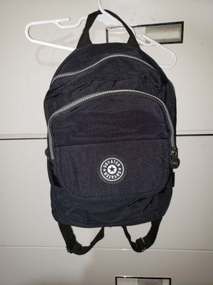Backpack / Purse *NEW * for Sale in Tampa, FL