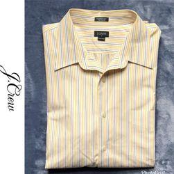 Men's JCrew Dress Shirt for Sale in Manassas,  VA