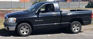 Dodge Ram 1500 for Sale in Hamilton Township, NJ