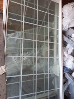 Sliding glass door for Sale in Imperial Beach, CA