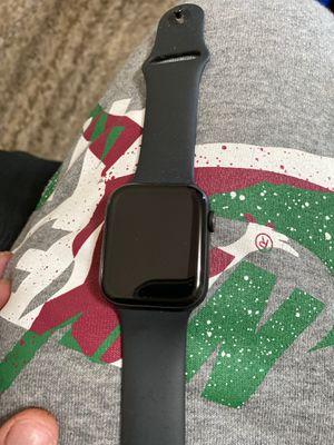 Apple Watch serie 5 44 cm for Sale in Salt Lake City, UT