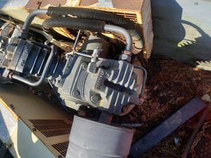 Compressor for Sale in Plymouth, MA