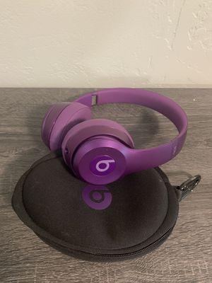 Beats Headphones for Sale in San Rafael, CA