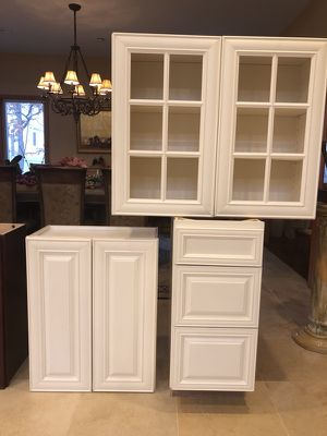 Custom cabinets for Sale in Fairfax, VA
