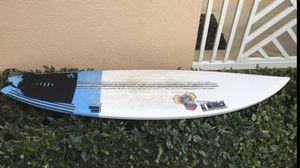 Rocket 9 Al Merrick Surfboard for Sale in Jupiter, FL