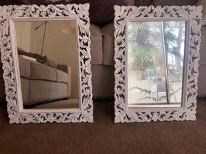 Mirrors for Sale in Los Angeles, CA