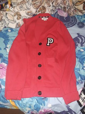 Pink Cardigan New! for Sale in Fresno, CA