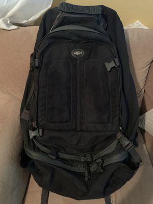 Eagle Creek Hiking Backpack for Sale in Burbank, CA