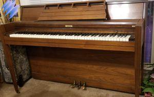 Free piano for Sale in McDonough, GA