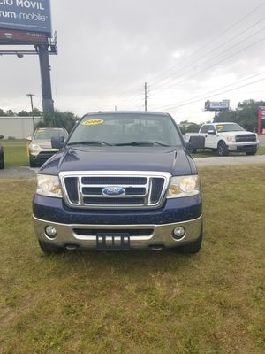 Ford F150 for Sale in Kissimmee, FL
