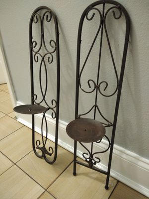 Candle Holders for Sale in Pembroke Pines, FL