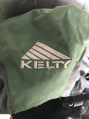 Kelty hiking backpack for Sale in Chicago, IL