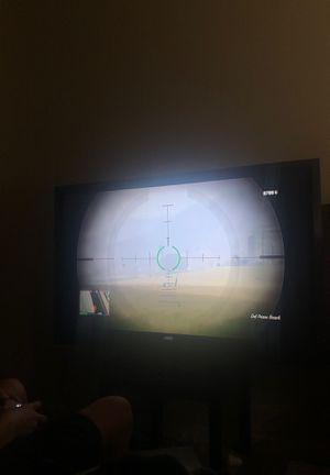 """55"""" Vizio tv for Sale in Aurora, CO"""